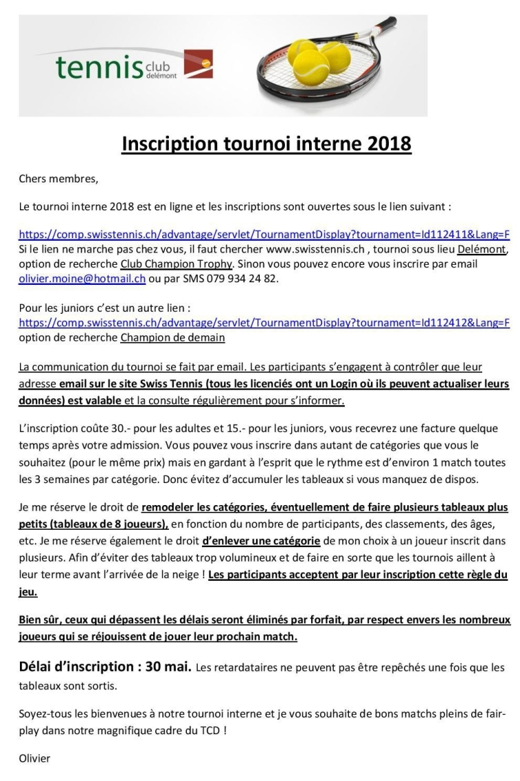 Tournoi interne 2018-page-001