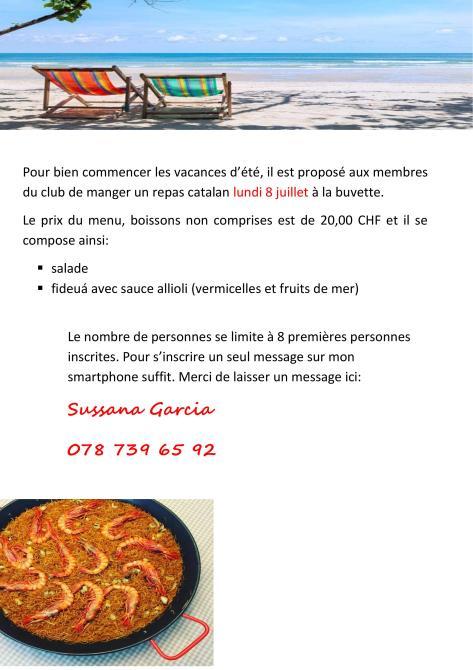 08.07.19_TCD_vacances-page-001